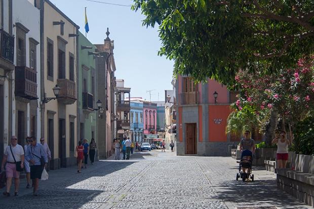 Gran_Canaria_Las_Palmas_3